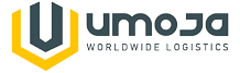 Umoja Worldwide Logistics